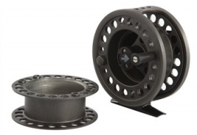 Катушка Snowbee XSD Die-Cast Cartridge Reel 780