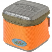 Футляр для катушки Fishpond Sweetwater Reel Case Orange