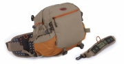 Сумка поясная Fishpond Nimbus Guide Pack Barnwood