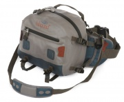Сумка поясная Fishpond Westwater Guide Lumbar Pack Steelhead/Pacific