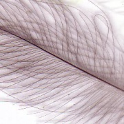 Перо отборное Marc Petitjean CDC- Feathers 1gr #2 Light Mallow