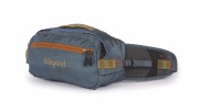 Сумка поясная Fishpond Havana Lumbar Pack Steelhead Blue
