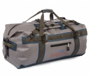 Сумка дорожная Fishpond Westmaster Large Zippered Duffel Steelhead/Pacific